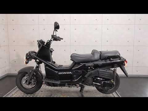 PS250/ホンダ 250cc 東京都 リバースオート 八王子店