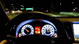 DJ Chuckie EDC, 2010 Intro!