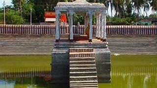 Lakshmana Theertham, Rameshwaram