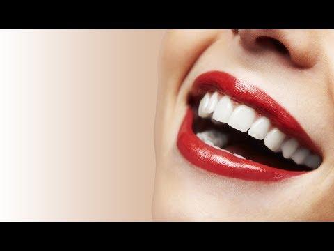 10 Sencillos consejos para tener una dentadura saludable y lucir una sonrisa perfecta