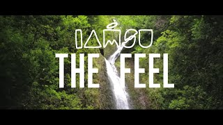 IAMSU! - The Feel