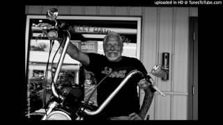 Interview with Jorma Kaukonen (Jefferson Airplane/Hot Tuna)