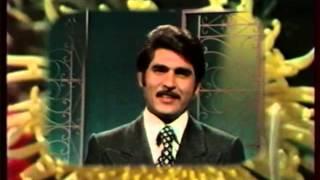 حميد منصور ياهوى الهاب تحميل MP3