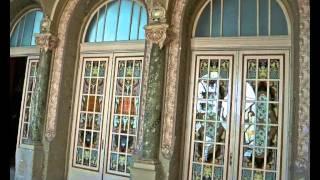 Cazinoul Din Constanta.wmv