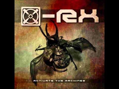 XrX-Kein Herz 2012