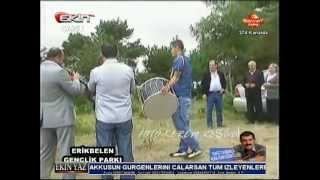 EKİN TV RAFET DUMAN İLE (ADIM ADIM BİZİM ELLER)16-03-2013-6(SON)