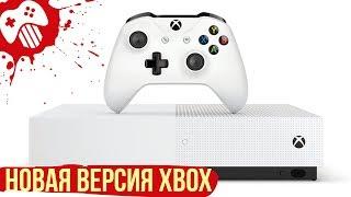 Стало известно, когда выйдет новая версия Xbox, Anthem ломает консоли, а «Соника» не оценили