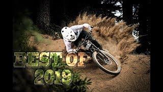 BEST OF 2019 - Gabriel Wibmer