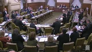 Kate Green Mp Speaks In School Funding Debate