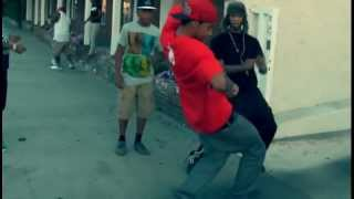 """She Need A Tip! """"The Rangers & Swizz Beats"""" (Official Music Video)"""