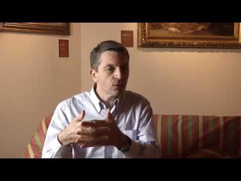 Vidéo de Christophe Brusset