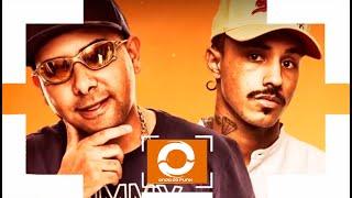 MC Livinho E DJ Guuga - Pode Sentar (Vídeo Clipe)