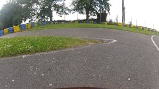 preview picture of video 'neuilly sous clermont le 28 juillet 2012 (4)long .avi'