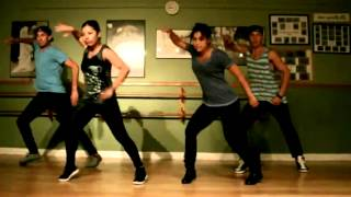 AS LONG AS YOU LOVE ME   Justin Bieber BELIEVETOURAUDITIONS   Matt Steffanina Dance Choreography