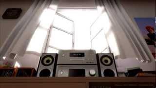 trabalho de introdução à tecnologia musical - Bruno Arceno - 2012.2