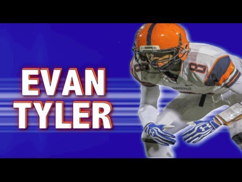 Evan-Tyler
