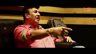 Making Of The Song Murshida | Arijit Singh | Anu Malik | Live From Studio