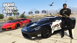 Video Search Result for lspdfr police mod gameplay 3!