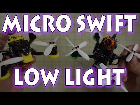 runcam-micro-swift-low-light-demo