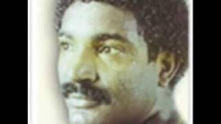 مازيكا عبد العزيز العميرى - لو اعيش زول ليهو قيمة تحميل MP3