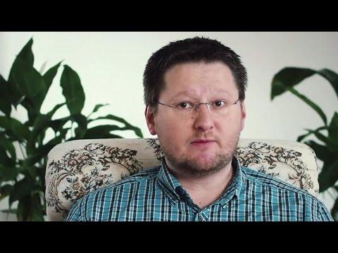 Mi az antihelmintikus tisztítás