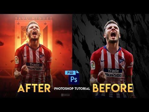 mp4 Design Football, download Design Football video klip Design Football