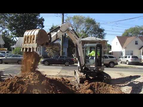 How to Purchase and Finance Construction Equipment