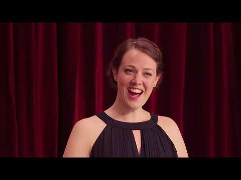 Anwesenheitsnotiz – Damentee Digital – Ein musikalisches Potpourri aus Oper, Operette und Schlager