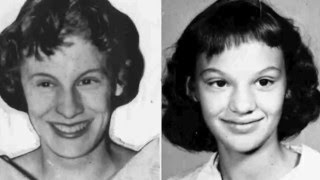 The Grimes Sisters (Unsolved Mysteries)