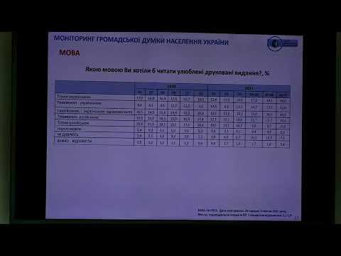 Почти половина украинцев не видит необходимости в проведении досрочных выборов ни президента, ни парламента – исследование