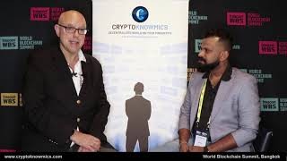 world-blockchain-summit-bangkok-interview-with-jorge-sebastiao-by-cryptoknowmics