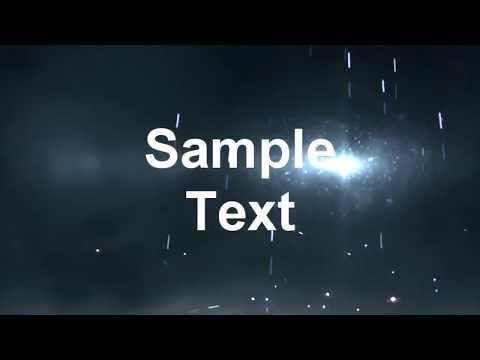 lauracicogna2's Video 139399169355 avX-kAs4FI8