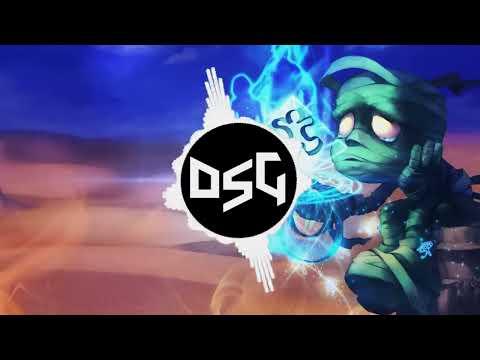 GamerTomiX's Video 135032207658 avXQPMNIj-k