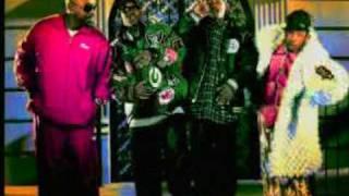 Roscoe - Head 2 Toe (feat. Sleepy Brown)