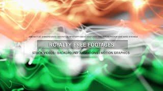Indian flag smoke effect | Desh Bhakti Song Status | #15auguststatus | #independencedaystatusvideo