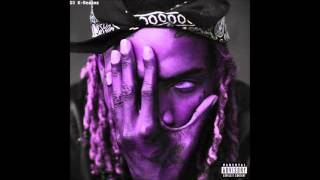 Fetty Wap ~ Boomin' (Chopped + $crewed by DJ K-Realmz)