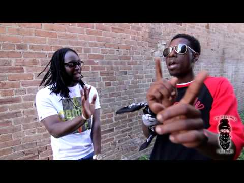 Official Video By Tim Thugga Ft Mr.Tweezy Carter ''AYY'' (TTDR)