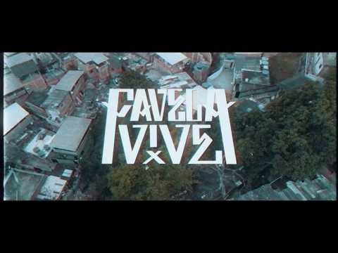 Favela Vive 3 Adl Choice Djonga Menor Do Chapa Amp Negra Li Prod Índio Amp Mortão