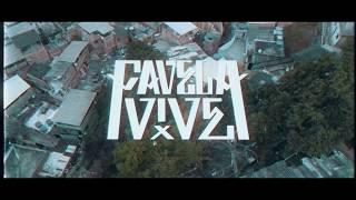 Favela Vive 3 - ADL, Choice, Djonga, Menor do Chapa & Negra Li (Prod. Índio & Mortão)