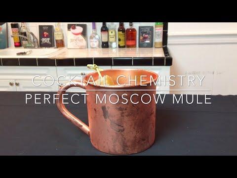 Cura di alcolismo Sloviansk in Kuban