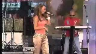 Verona-Girotondo-Nejsi Sam(Live DOD Markiza).mpg
