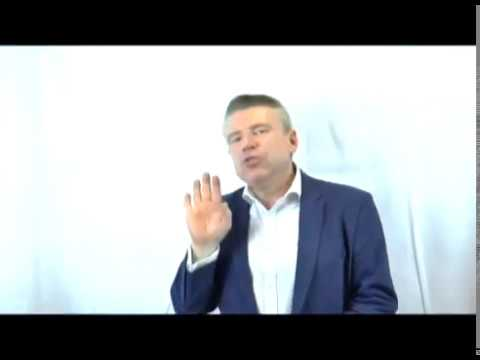 NLP models for business : leadership, sales, negotiation and marketing
