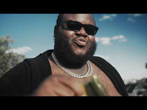 Bfb Da Packman – Weekend At Solomon's (Official Video) 🔥🔥🔥🔥🔥