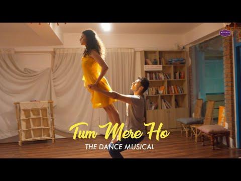 Tum Mere Ho/ RoshanRecords
