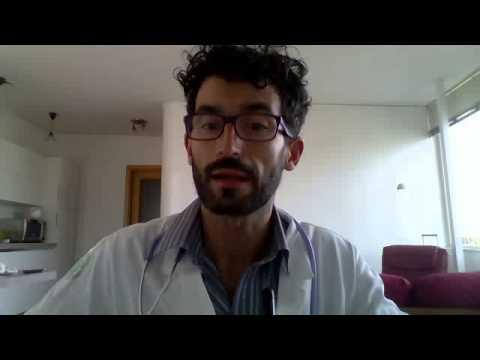 Come trattare supposte di emorroidi
