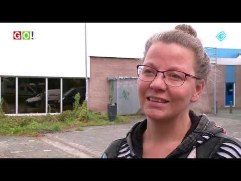 """Rook en stankoverlast Bio installatie zwembad """"De Watertoren"""" - RTV GO! Omroep Gemeente Oldambt"""