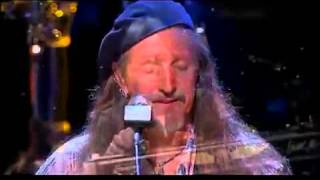 Doobie Brothers Live at Wolf Trap   South City Midnight Lady
