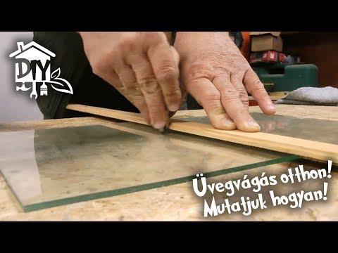 Videó gyakorlat a látáshoz