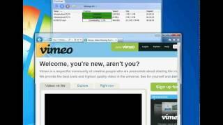 download video streaming for free - VSO Downloader