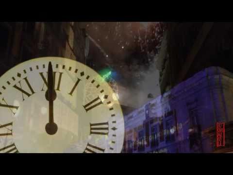 - MECANO - Un año más - HD -